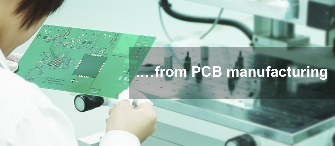 pcb circuit board , PCB Assembly, ODM/EMS Manufacturing, PCB